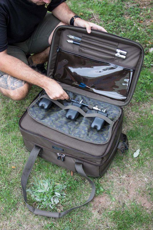 twelveft A SPEC Serie Avid Carp 3 533x800 -  - Avid Carp, A-Spec