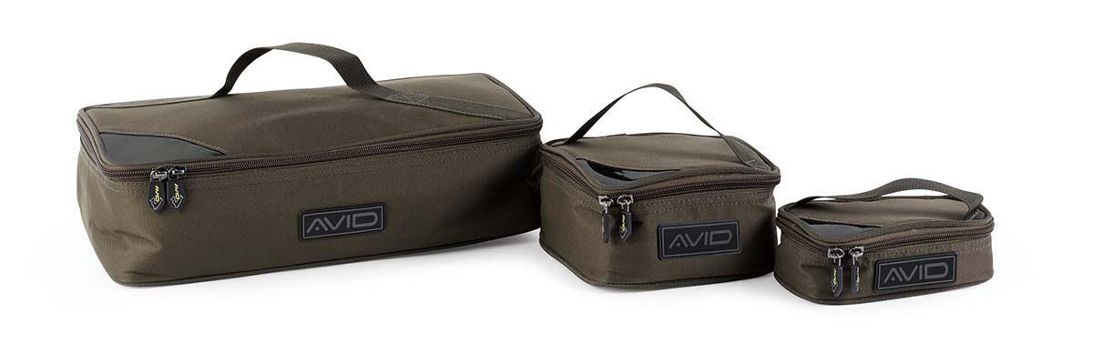 twelveft A SPEC Serie Avid Carp 7 1200x400 -  - Avid Carp, A-Spec