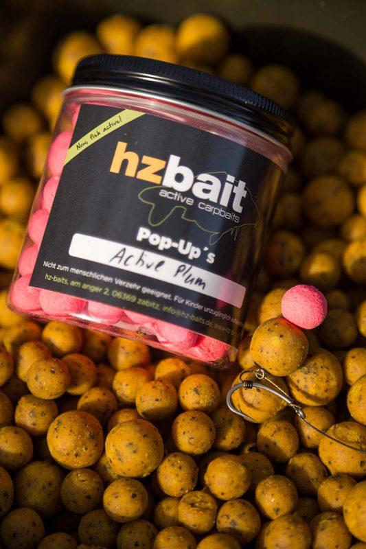 twelvefeetmag solid citrus boilies hz baits 3 533x800 -  - Solid Citrus, HZ-Baits, boilies