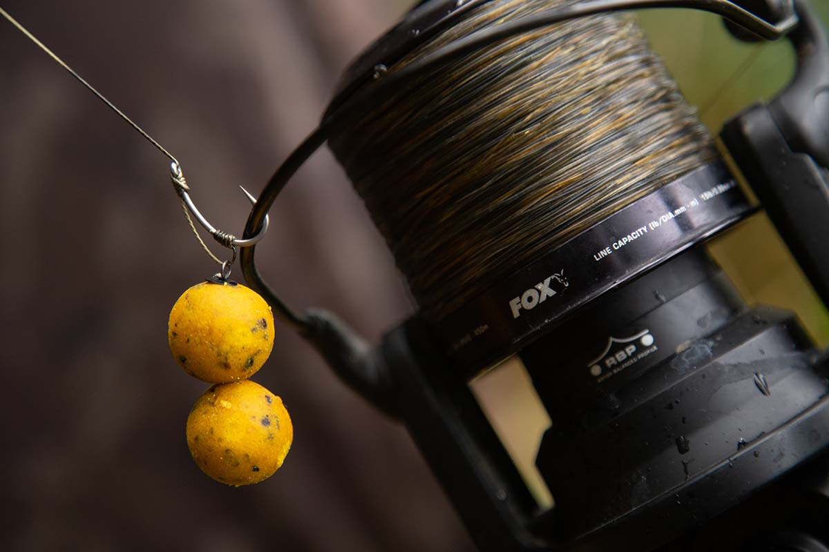 twelvefeetmag solid citrus boilies hz baits 8 -  - Solid Citrus, HZ-Baits, boilies