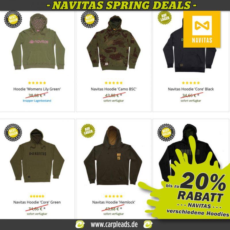 hoodies 20proz 800x800 -  - navitas, karpfenangeln, Carpleads, Carpfishing