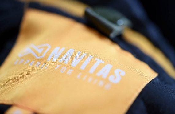 Navitas-Bekleidung – Spring Deals und extrem guter Kurs