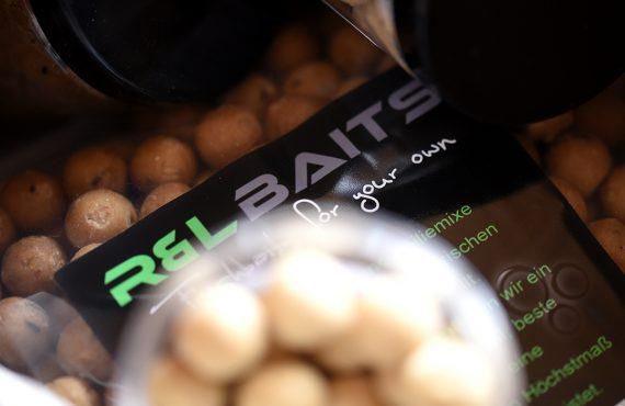 R&L Baits – Fette Baitbundles bis zu -31%