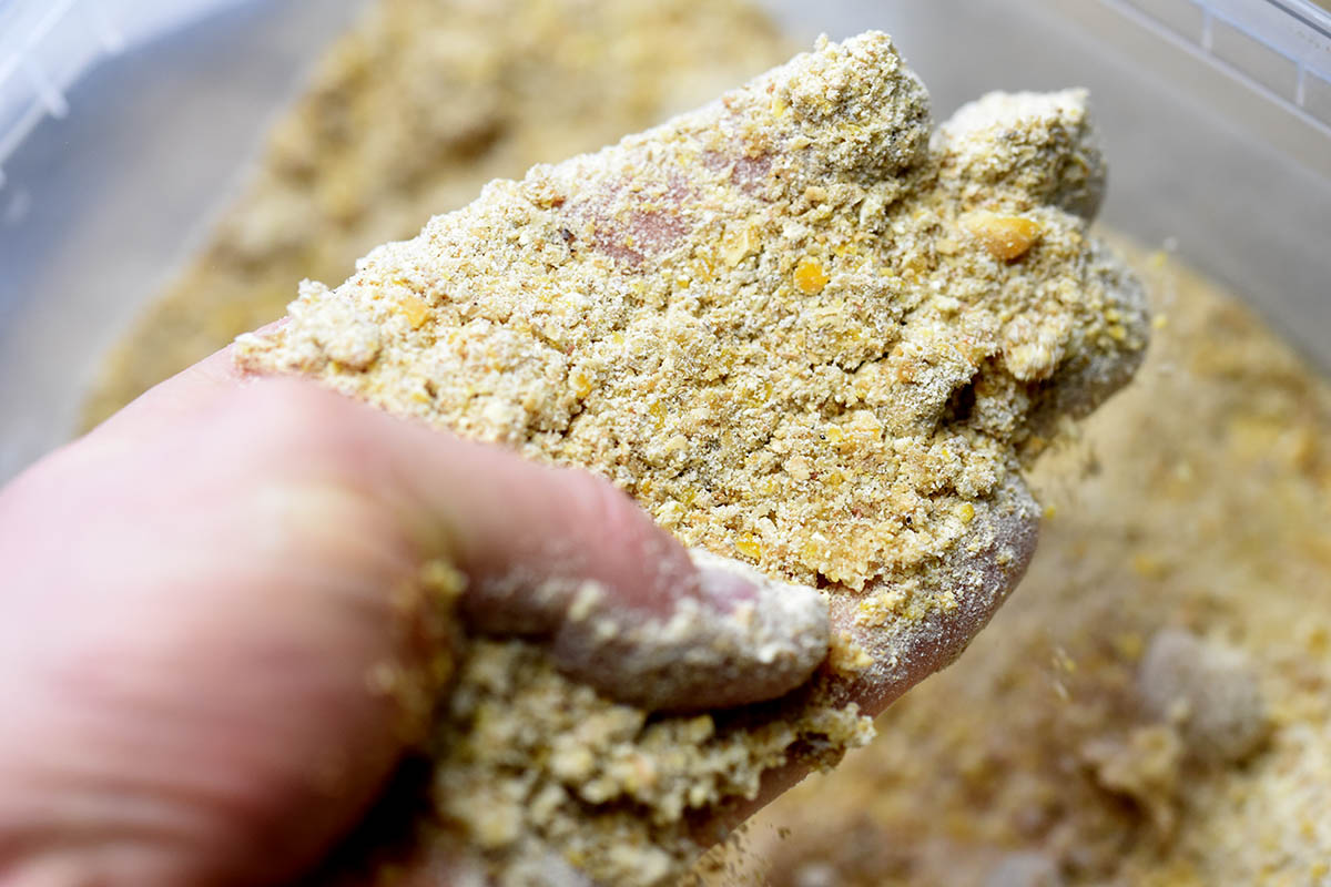 twelvefeetmag rl baits tangerine honey 18 -  - Tangerine Honey 2.0, R&L Baits, R&L