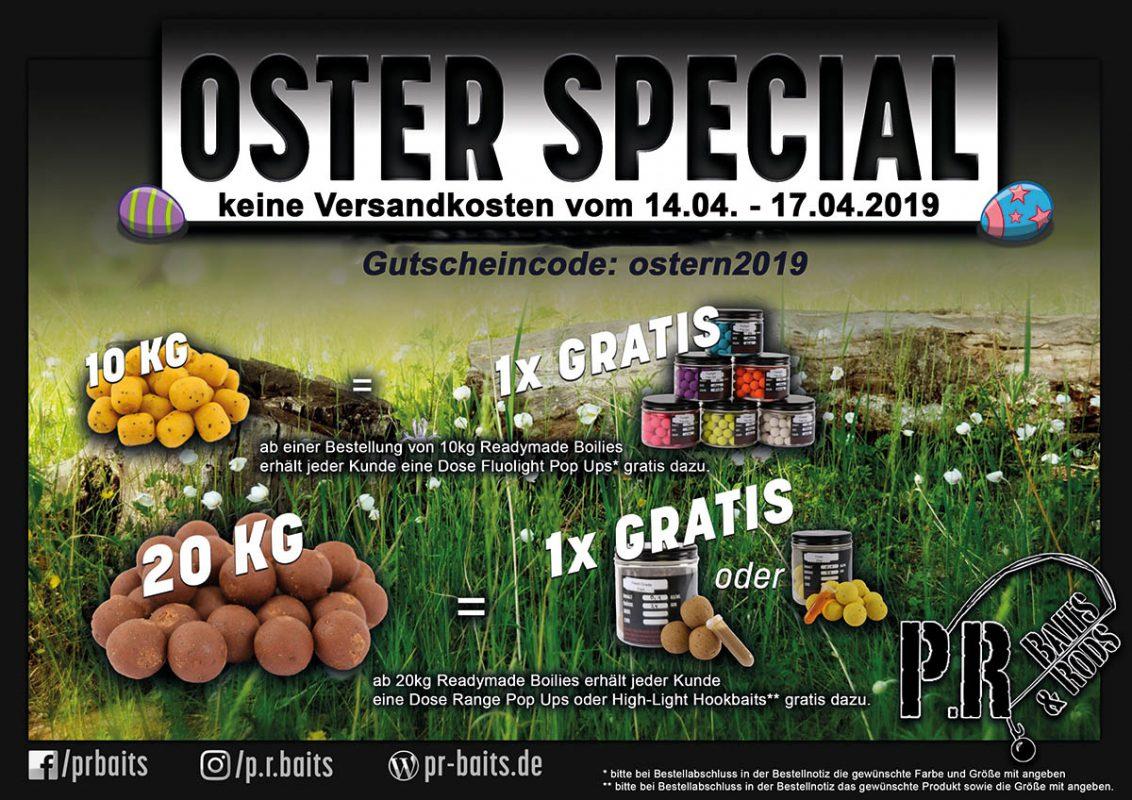 twelvefeetmag PR Baits Ostern2019 4 1132x800 -  - PR Baits, Philipp Resch, Oster Special, karpfenangeln