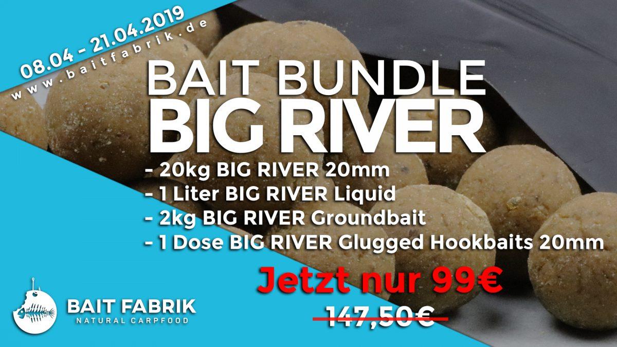 twelvefeetmag baitfabrik bundles 1 1200x675 -  - Big River Boilie, Baitfabrik, Bait Fabrik