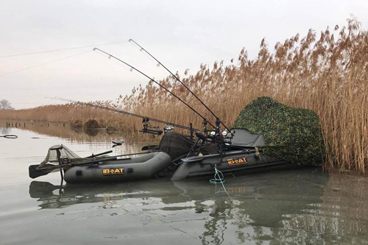 twelvefeetmag rabatt krach imperial fishing 9 -  - imperial fishing