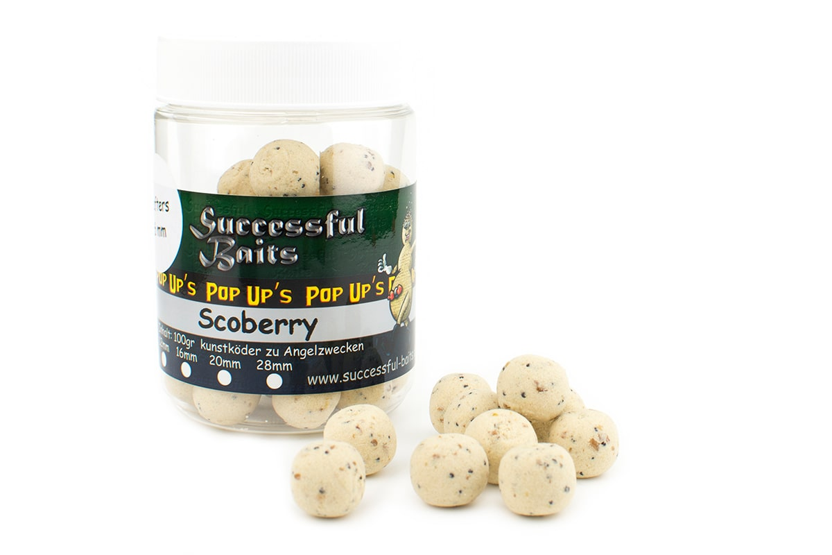 twelvefeetmag Big Deal Pfingstspecial Successful Baits 6 -  - Successfulbaits, Successful Baits UK, Succesful Baits