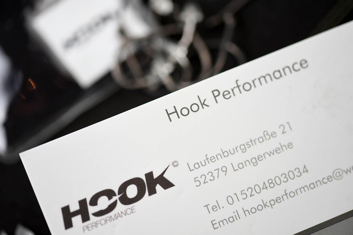 twelvefeetmag Hook Performance Karpfenangeln 3 -  - Michael Martins, Hooks, hook_performance, hook performance, hook, Haken schärfen, Haken