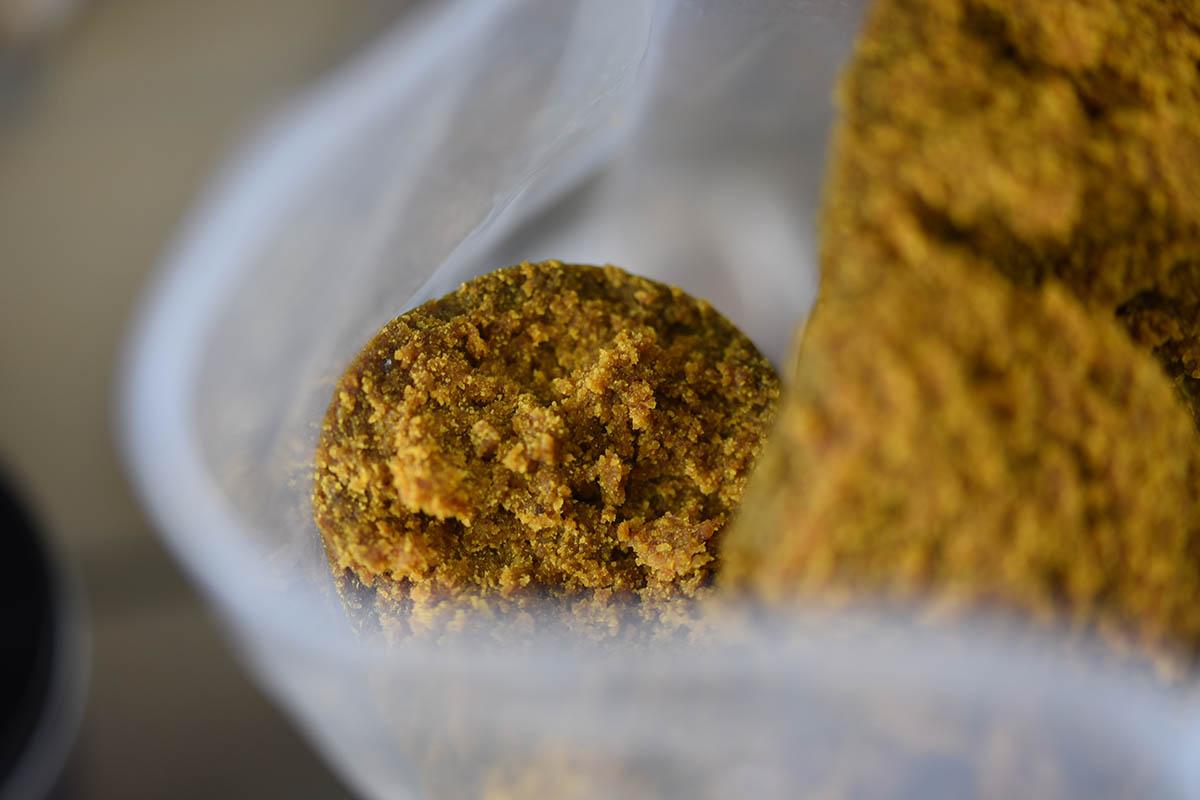 twelvefeetmag PR Baits Smokey Spice 11 -  - PR Baits, Hakenköder, boilies, Bodenköder