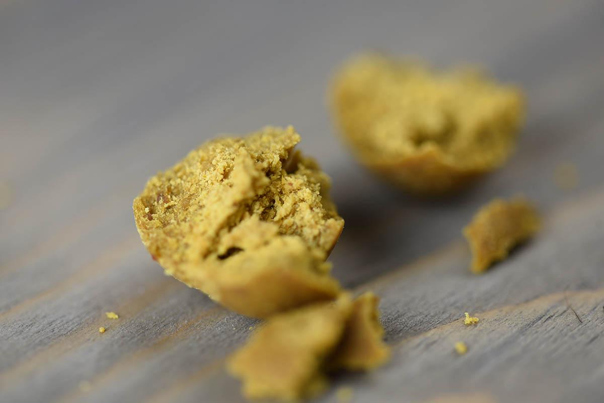 twelvefeetmag PR Baits Smokey Spice 6 -  - PR Baits, Hakenköder, boilies, Bodenköder