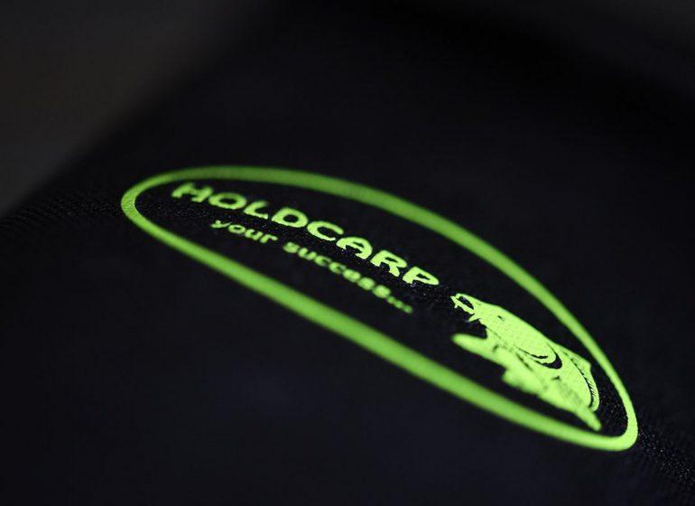 B. Richi macht jetzt den Generalvertrieb für HOLDCARP
