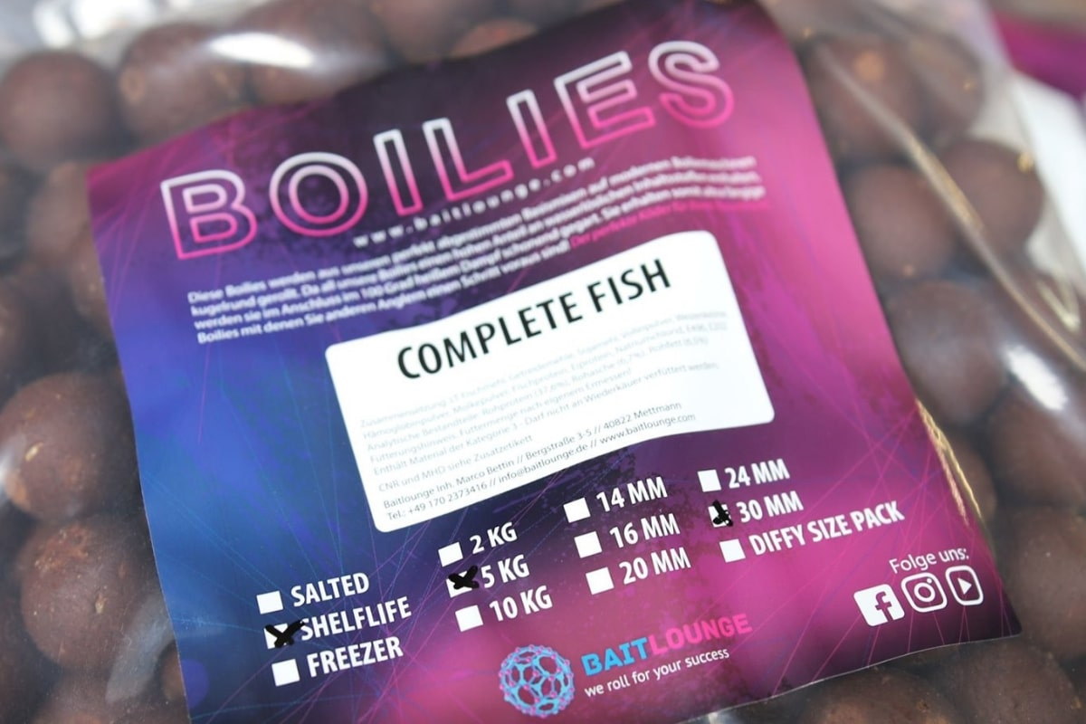 twelvefeetmag baitlounge boilies 30 mm 1 -  - boilies, Boilie, Baitlounge