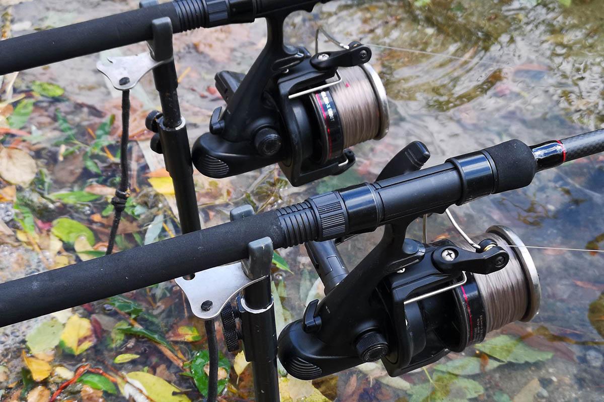 twelvefeetmag flanx carp onlineshop 1 -  - Karpfenangler, karpfenangeln, flanx carp, flanx, Carp Fishing, brolly