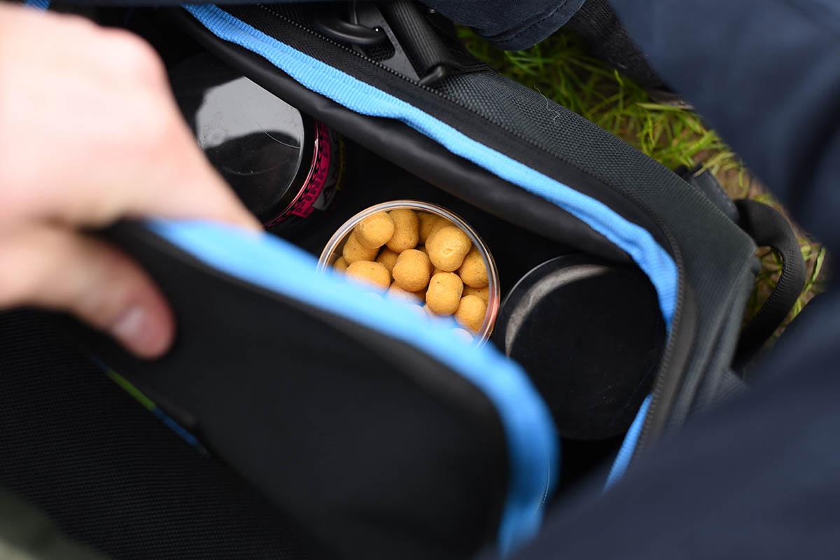 twelvefeetmag kryston jointed bag 3 -  - Kryston Deutschland, Kryston, Bags, Bag