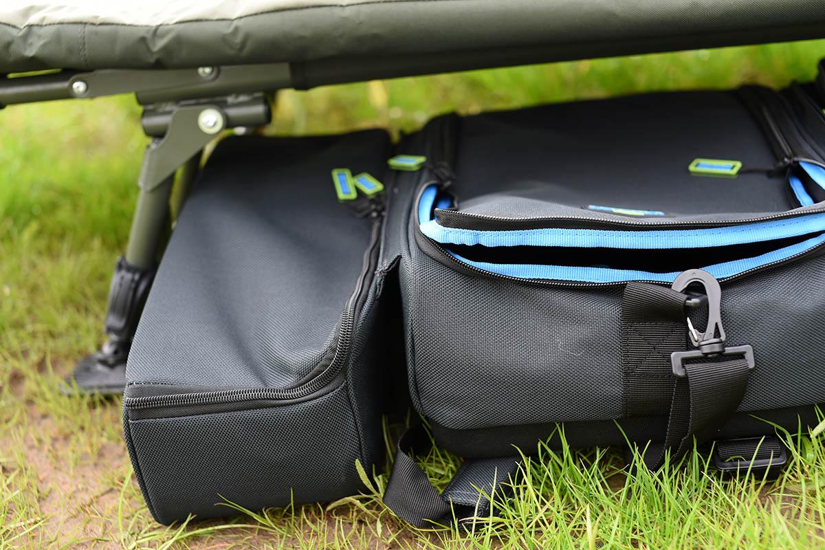 twelvefeetmag kryston jointed bag 4 -  - Kryston Deutschland, Kryston, Bags, Bag
