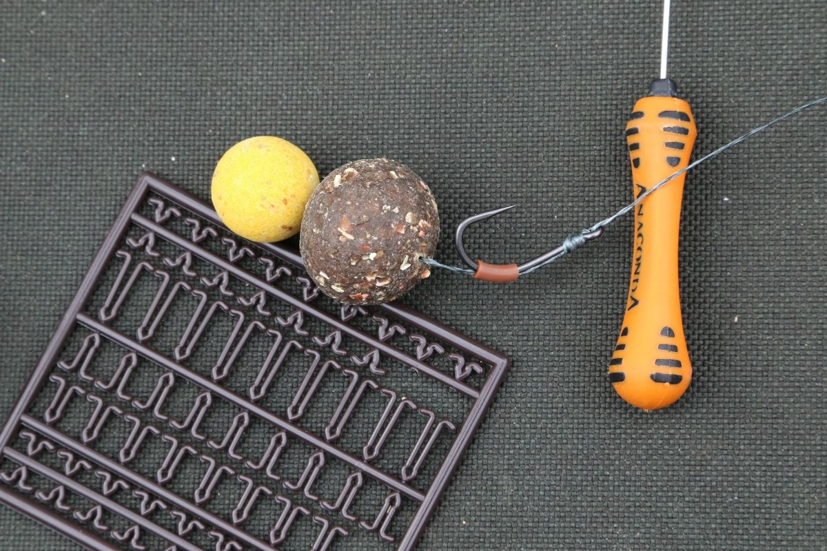 twelvefeetmag 5 fehler rig binden patrick scupin 3 -  - Tipps und Tricks, Tipps, Tipp, Rigs, Rig, 5 Tipps