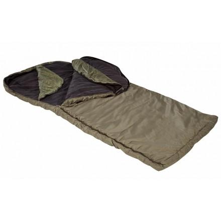twelvefeetmag anaconda sleeping bag -  - Tribal Carp, Shimano, Big Pit Rolle, Avid Benchmark, angelzentrale herrieden