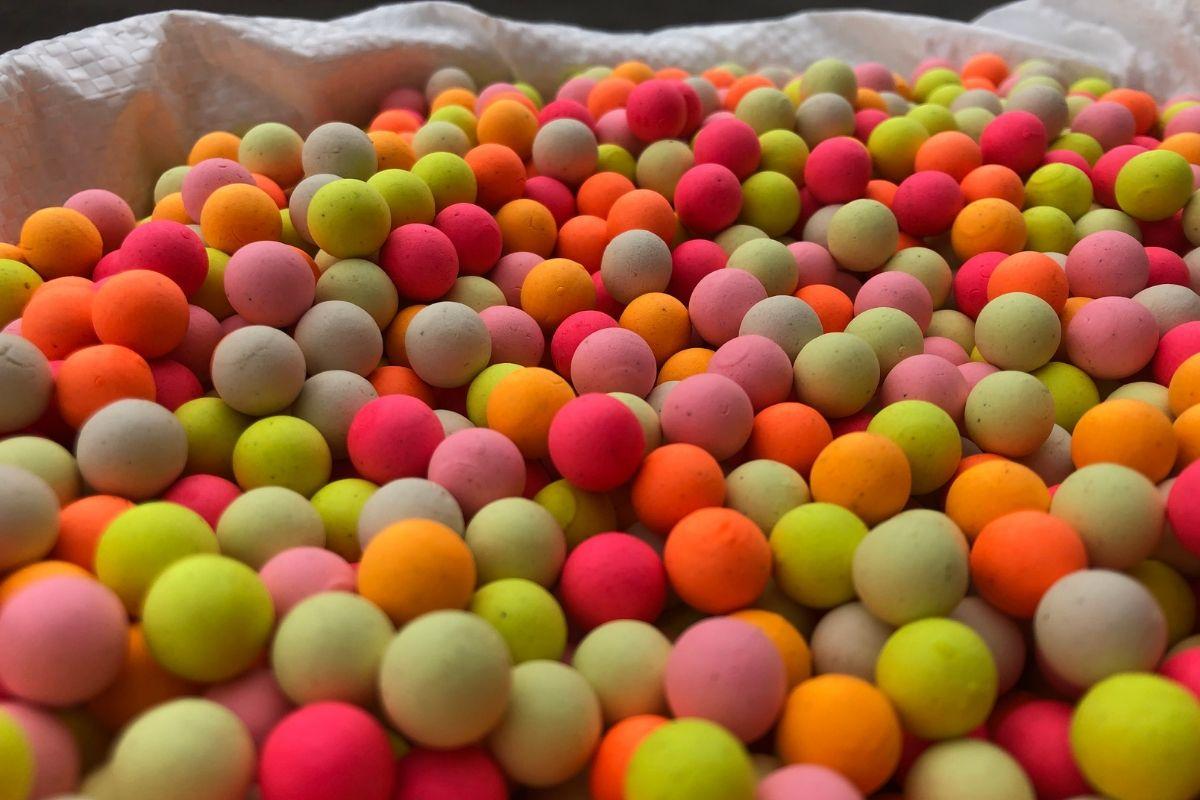 twelvefeetmag ccmoore knallige pop ups 5 -  - Pop-ups, Pop up, ccmoore