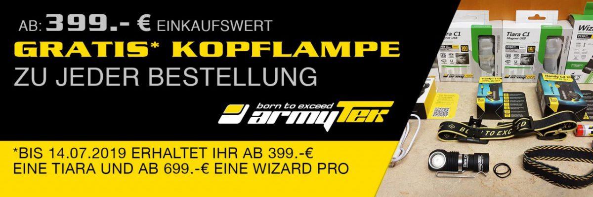 kopflampe 1280x1280 1200x400 -  - ehmanns fishing, Ehmanns