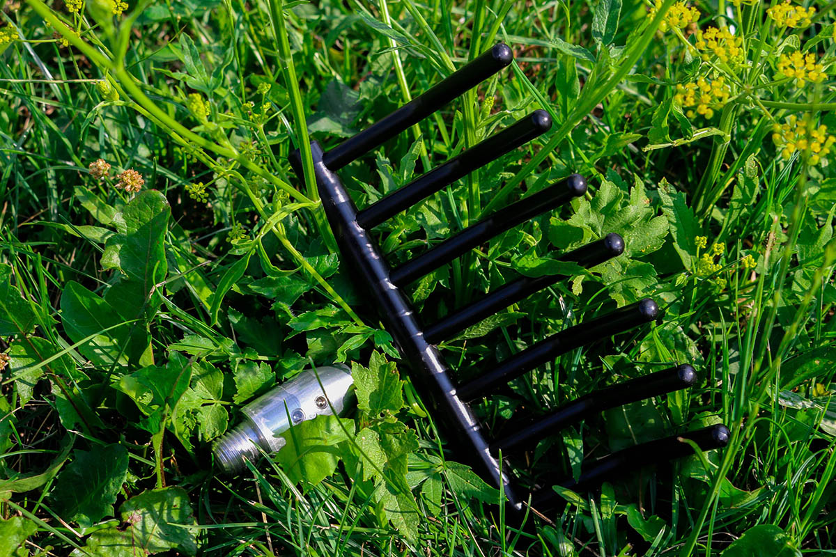 twelvefeetmag Sommer Gadgets Karpfenangeln 1 -  - Sommer, Shorties, Gadgets, Angelzentrale