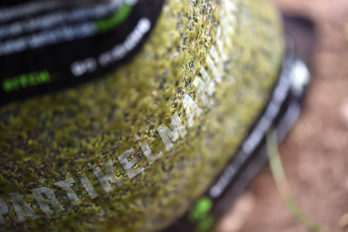 twelvefeetmag my baits hemp buckwheat mix 7 -  - Partikel, karpfenangeln, Hanf Partikelmix, Buckwheatmix