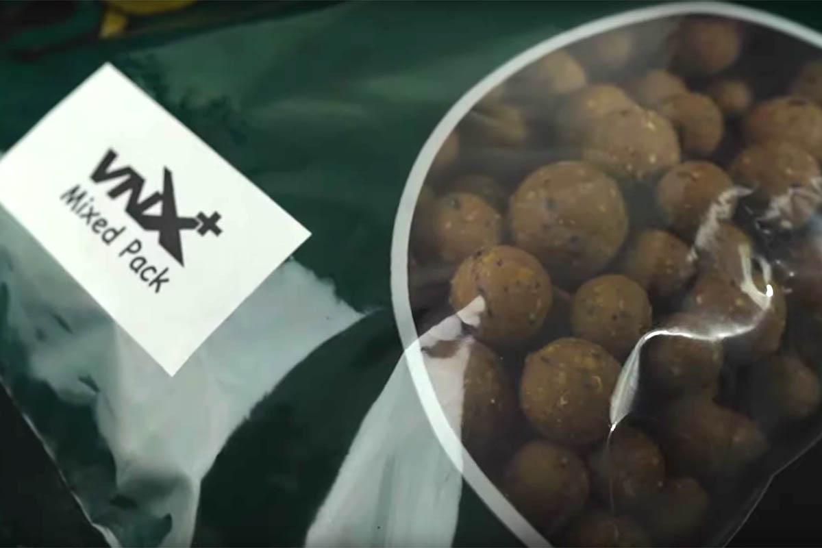 twelvefeetmag Successful Baits Mixed Packs 1 -  - successful-baits, Mixed Packs, boilies