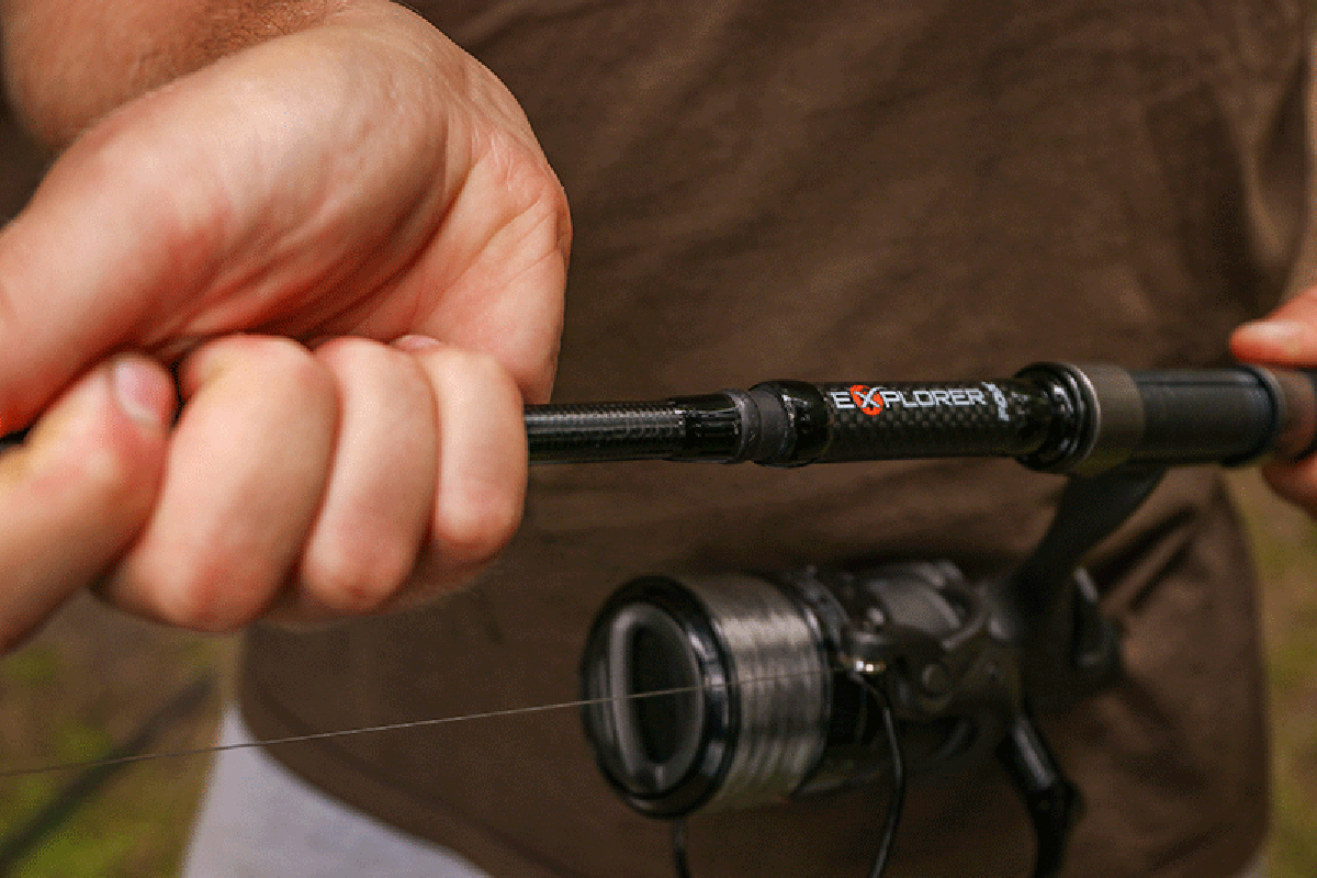 twelvefeetmag fox tackle trends 7 -  - Tackle, fox