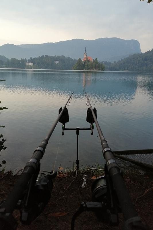 twelvefeetmag Lake Bled Slowenien 1 -  - Tobias Westermann, Lake Bled