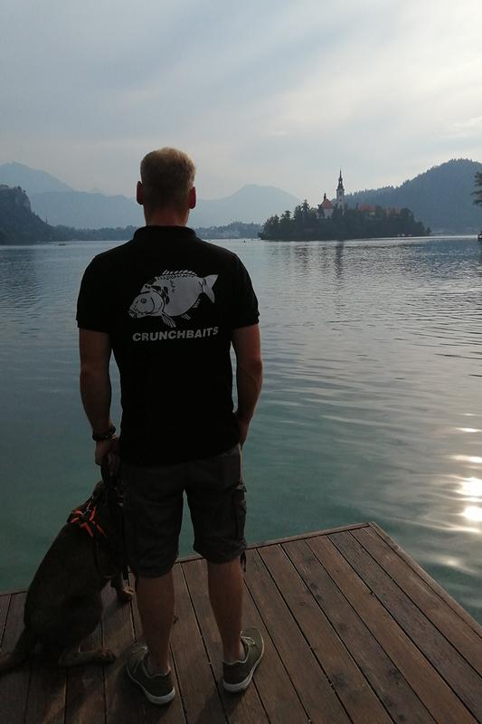 twelvefeetmag Lake Bled Slowenien 4 -  - Tobias Westermann, Lake Bled