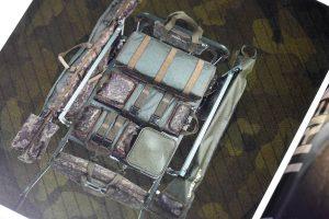 twelvefeetmag Shimano Karpfentackle 1 300x200 -  - Tackle, Shimano, Karpfenprogramm, Baits