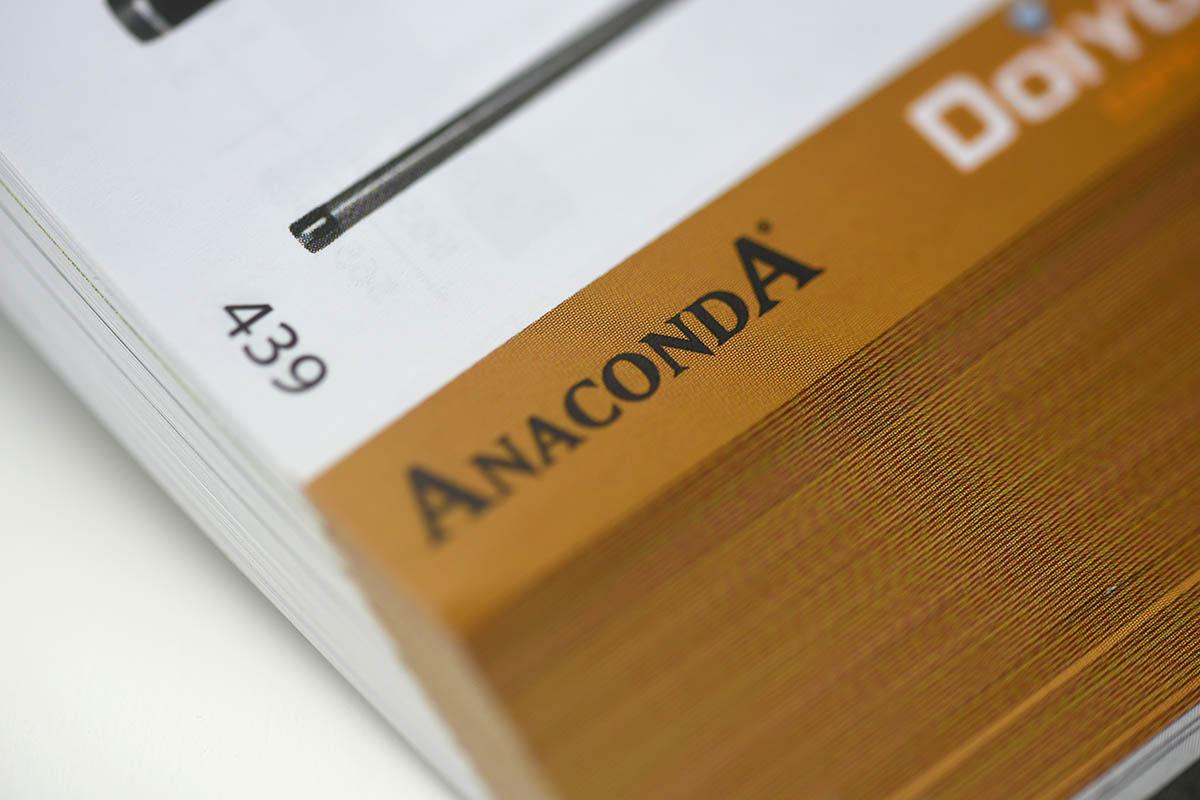 twelvefeetmag saenger anaconda katalog 2020 1 -  -