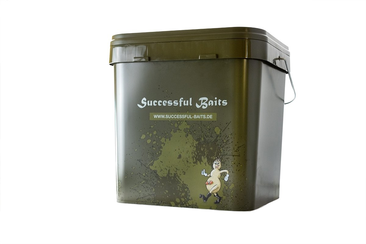 twelvefeetmag successful baits neuheiten 4 -  - successful-baits
