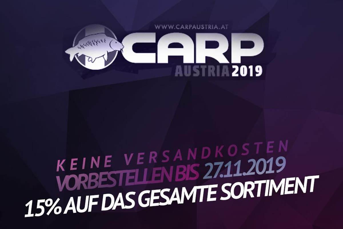 twelvefeetmag Baitlounge Preorder 2019 3 -  - Carp austria, Baitlounge