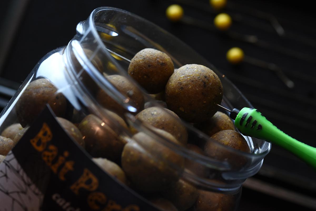 twelvefeetmag bait perfection shellfish 4 -  - Shellfish, NZS Sweet Spice, Bait Perfection