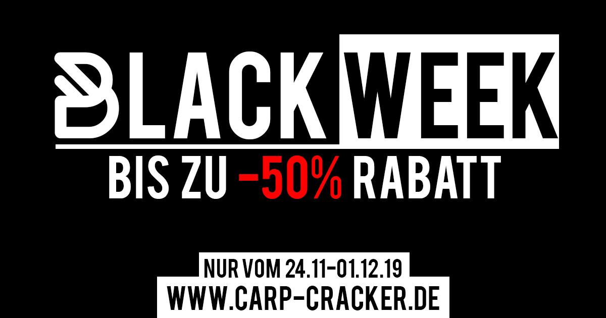 twelvefeetmag black week carp cracker baits 2 -  - Carp-Cracker Baits, Black Week