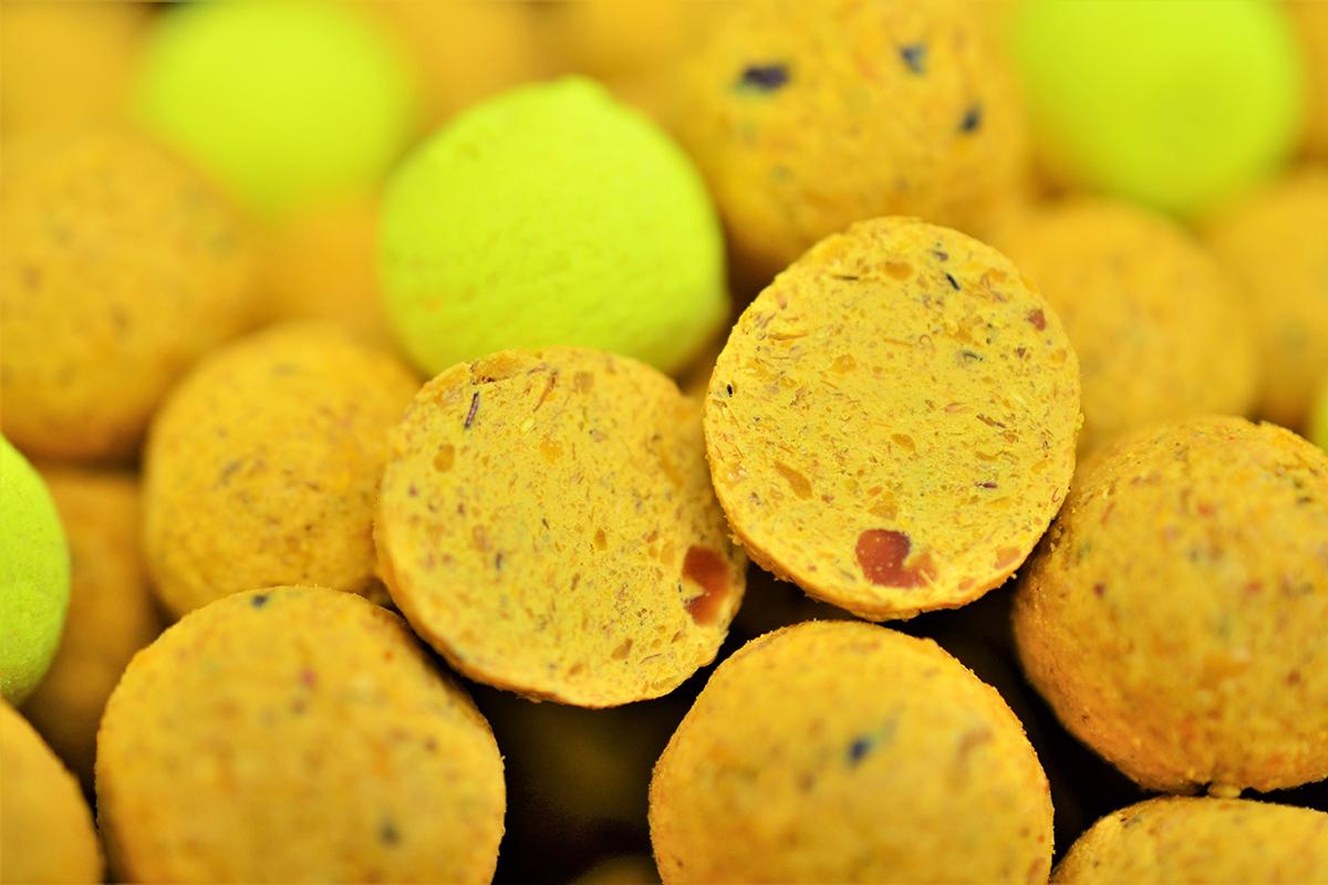 twelvefeetmag black week carp cracker baits 5 -  - Carp-Cracker Baits, Black Week