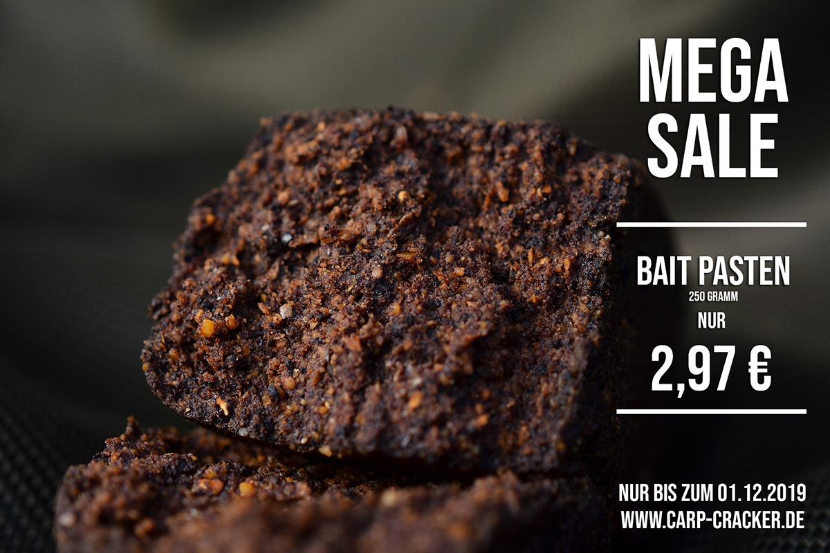 twelvefeetmag black week carp cracker baits 7 -  - Carp-Cracker Baits, Black Week