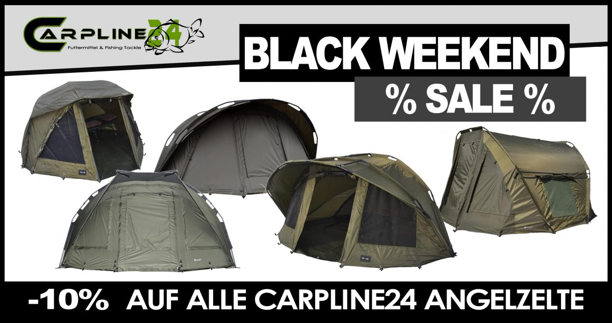 twelvefeetmag carpline24 black weekend 5 1200x634 -  - Carpline24