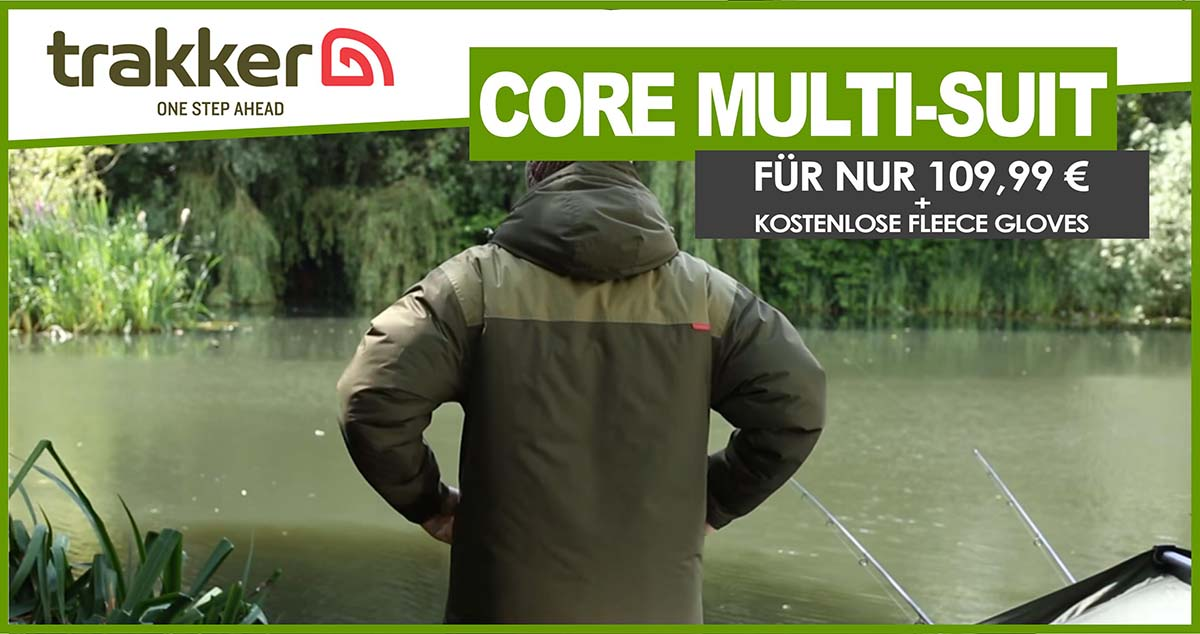 twelvefeetmag carpline24 trakker core multi suit -  - Trakker Products, Carpline24