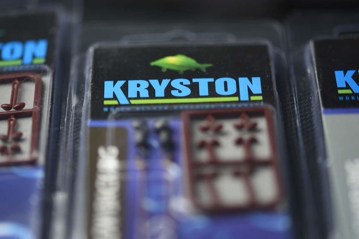 twelvefeetmag kryston ready rigs 3 -  - Ready Rigs, Kryston