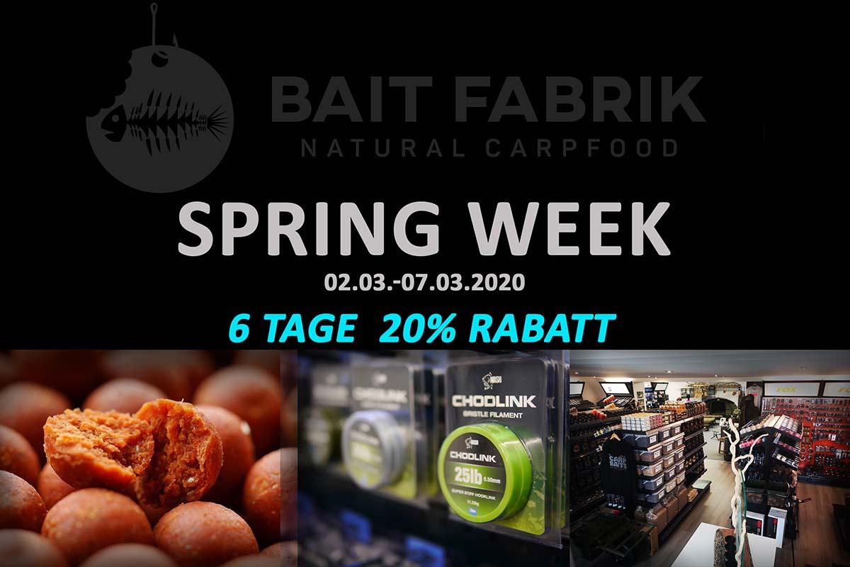 twelvefeetmag bait fabrik spring week 1 -  - Bait Fabrik