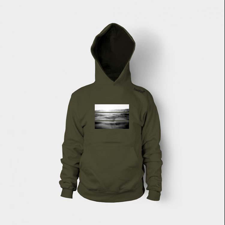 twelvefeetmag twelve ft. watercraft hoodie 1 -  - twelve ft. Magazin, twelve ft. Klamotten, twelve ft., klamotten