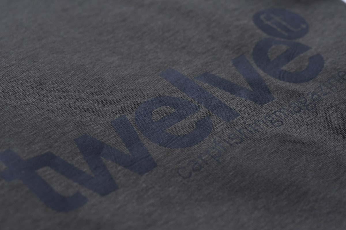twelvefeetmag twelve ft. watercraft hoodie 6 -  - twelve ft. Magazin, twelve ft. Klamotten, twelve ft., klamotten