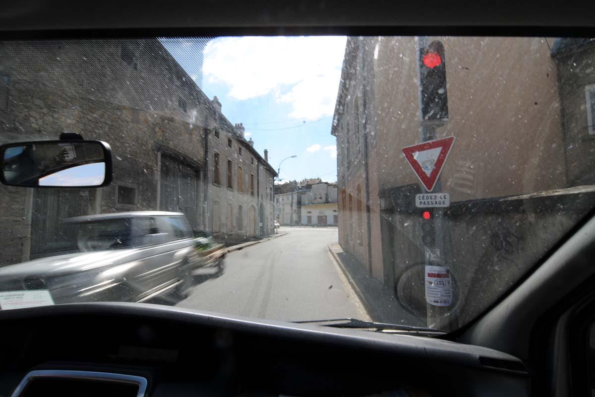 twelvefeetmag Karpfenangeln in Frankreich 3 -  - Karpfenangeln in Frankreich, frankreich