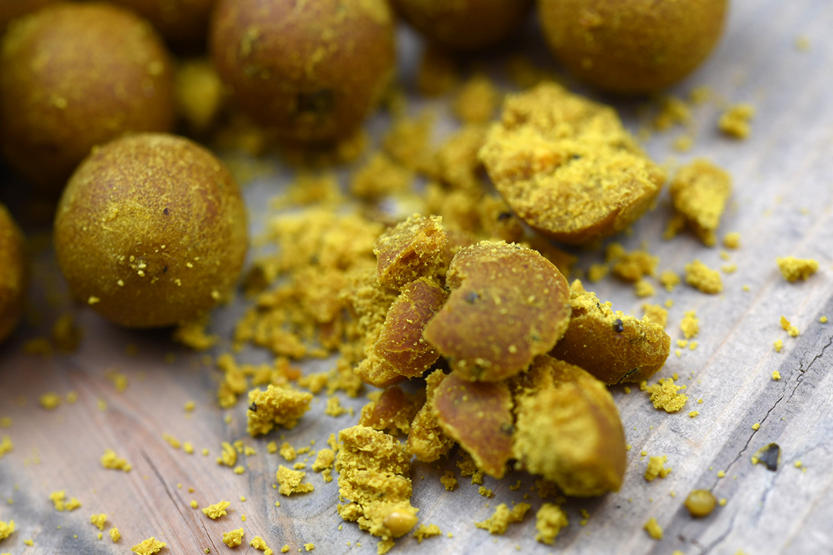 twelvefeetmag My Baits Boilies Party Mix 2 -  - My Baits
