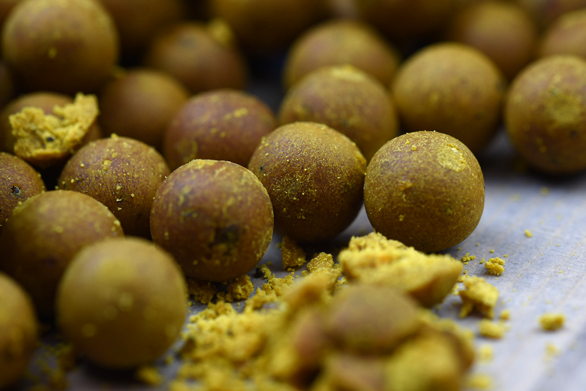 twelvefeetmag My Baits Boilies Party Mix 3 -  - My Baits