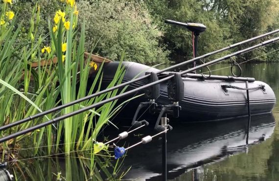 Drei Tipps für das richtige Ablegen mit dem Boot –…