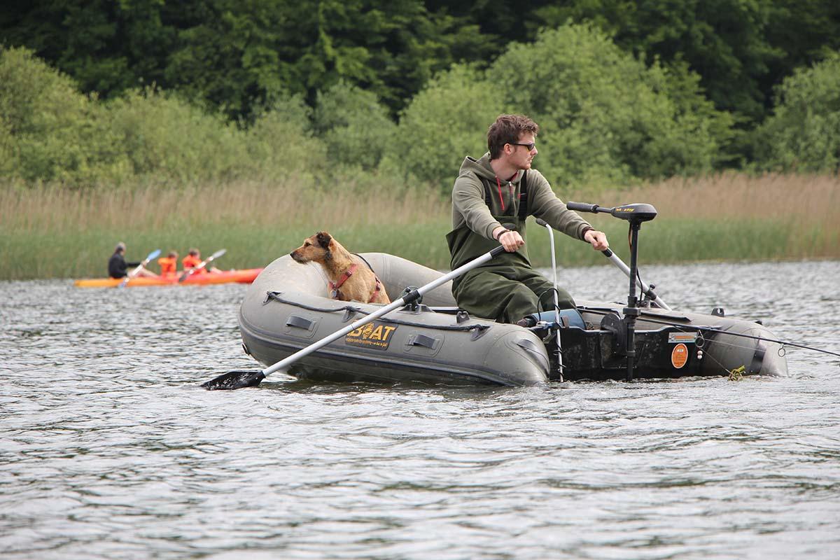 twelvefeetmag imperial fishing gewinnspiel 13 -  - imperial fishing