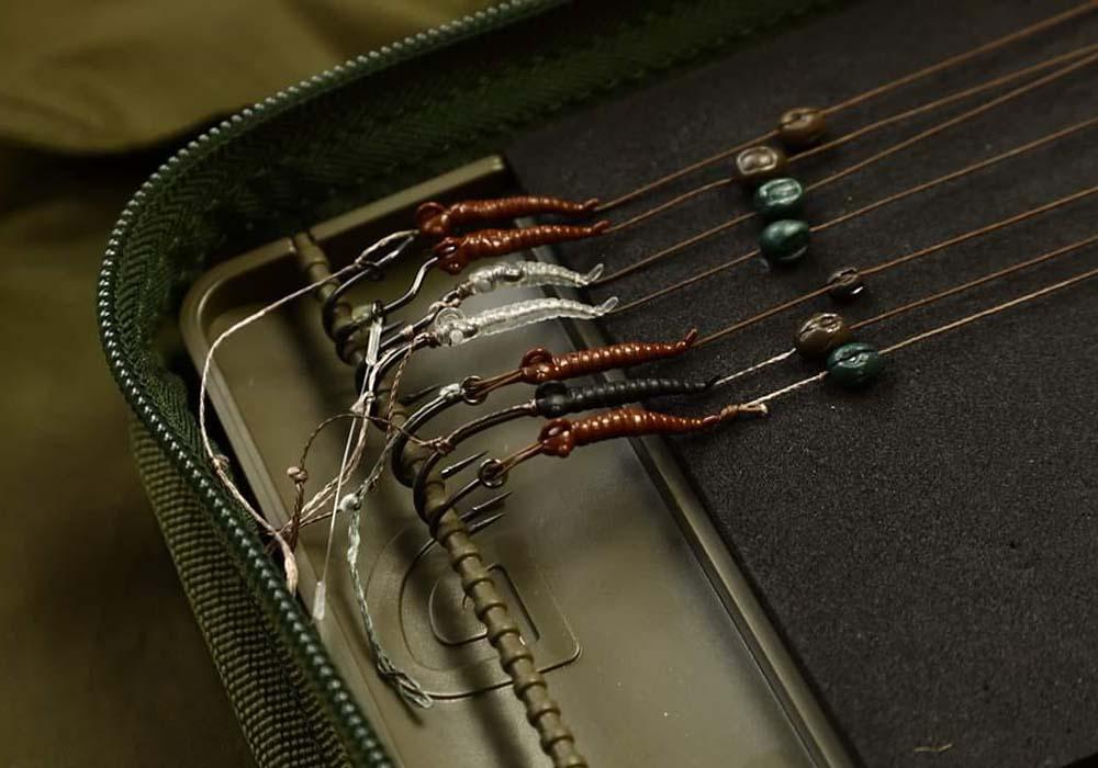 twelvefeetmag imperial fishing gewinnspiel 16 -  - imperial fishing